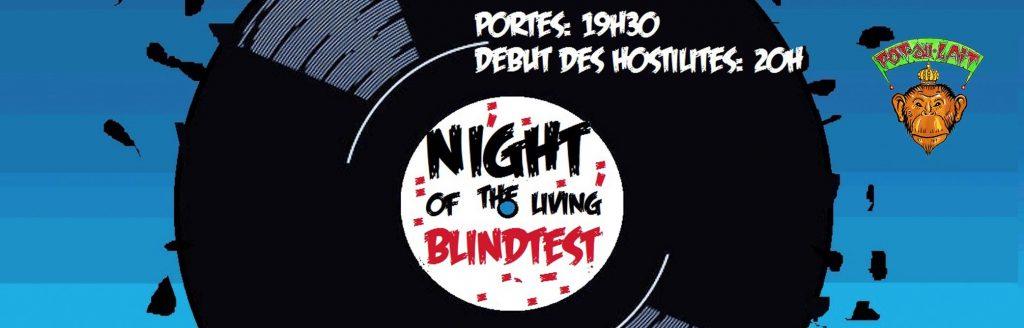 banner_blindtest