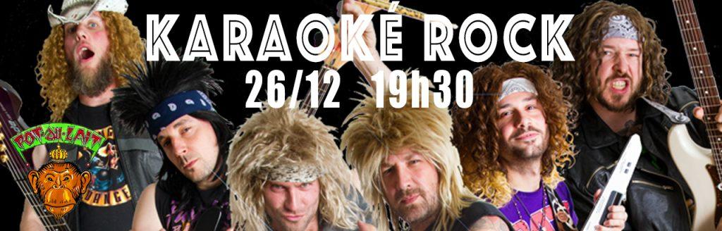 banner_karaoke
