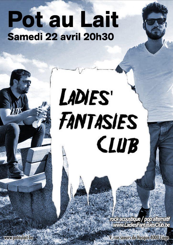 web_LadiesFantasiesClub