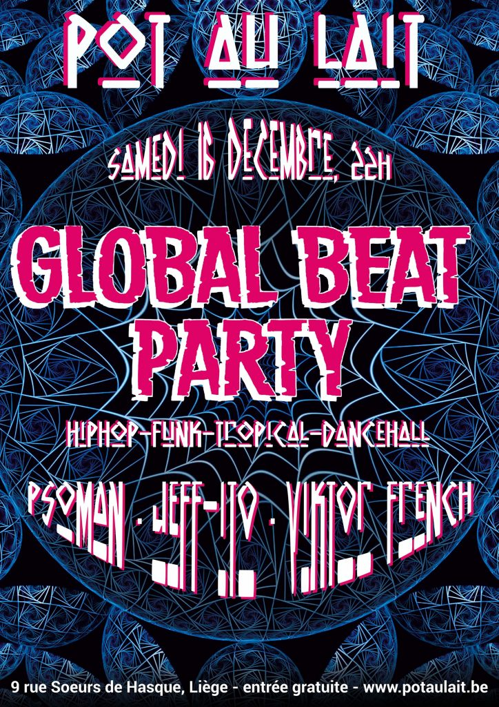 Web_GlobalBeatParty