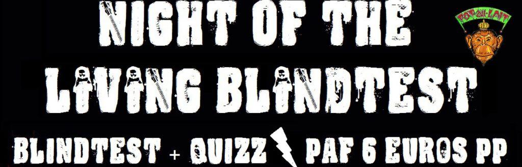 banner_BlindTest2017