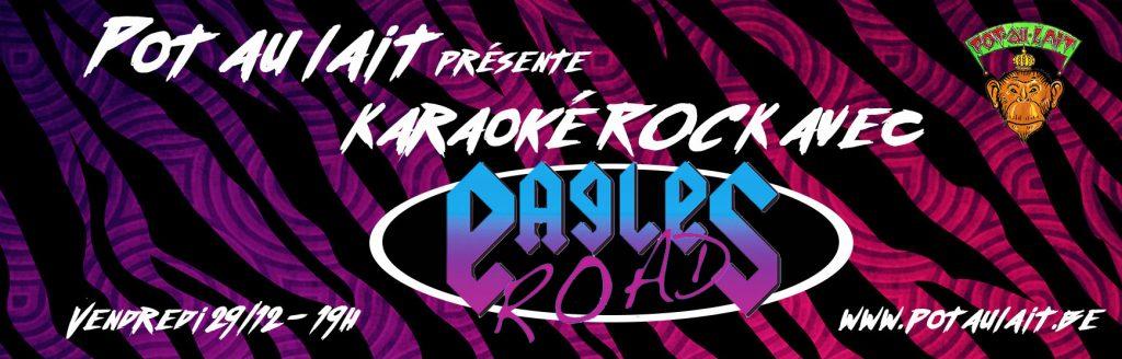 banner_KaraokeRock