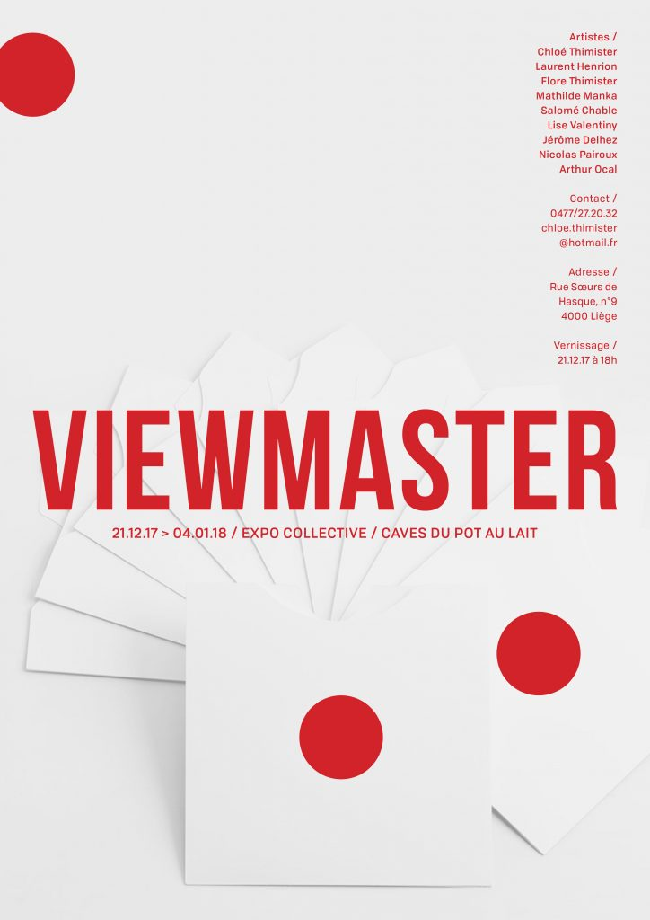 web_Expo-viewmaster-finaleok