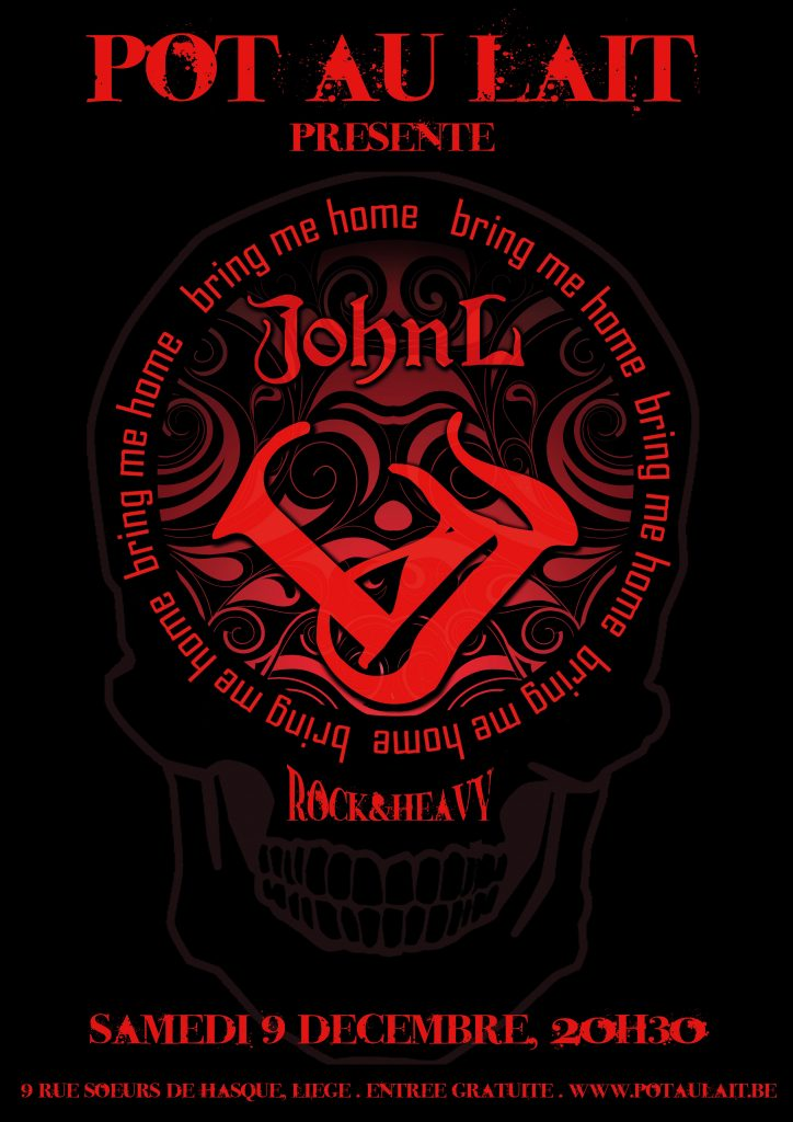 web_JohnL