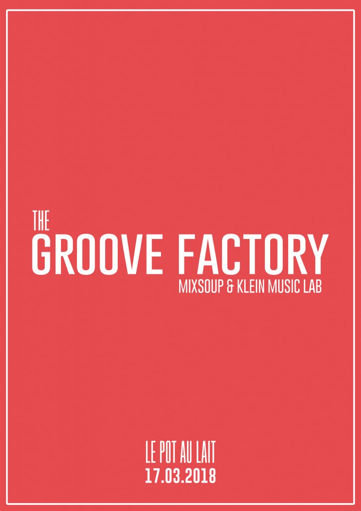 Web_TheGrooveFactory