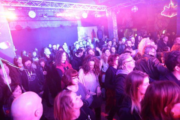 People_grande_salle