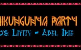 Chikungunya Party 2