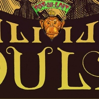 Guili Guili Goulag