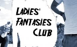 Ladies' Fantasies Club