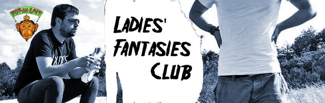 Ladies' Fantasies Club
