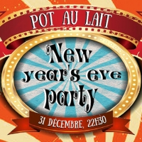 New Eve Party 2018